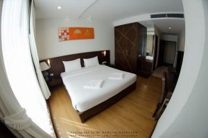 รับถ่ายภาพสถานที่ ภาพห้องพัก ถ่ายภาพโรงแรม รับถ่ายภาพรีสอร์ท