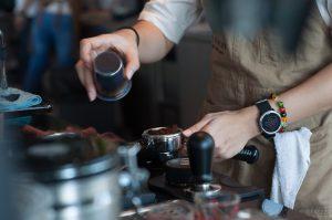 รับถ่ายภาพอาหาร ถ่ายภาพร้านกาแฟ นครศรีธรรมราช